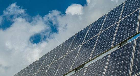 We Rank Photovoltaic System 2742308 960 720