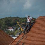 We Rank Roofers 2891664 960 720