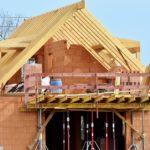 We Rank Housebuilding 3370969 960 720