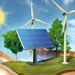 We Rank Energie Renouvelable Economie Verte