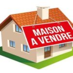 We Rank Maison A Vendre