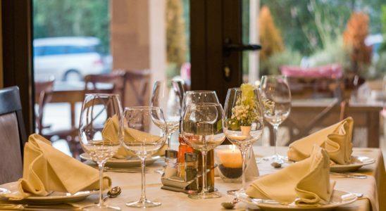 We Rank Restaurant 449952 1920