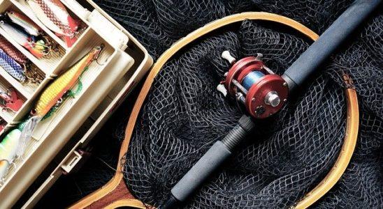 We Rank Fishing 1572408 640