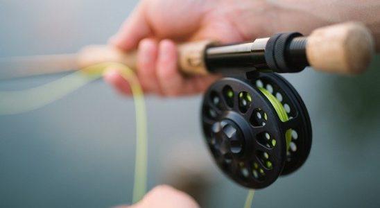 We Rank Fly Fishing 1149502 640
