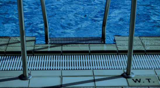 We Rank A LEAU PISCINE Bg Footer 00 1024x517 1