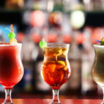 We Rank LE CINQ Notre Bar A Bordeaux Centre 1024x640 1