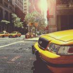We Rank Taxi 238478 1920