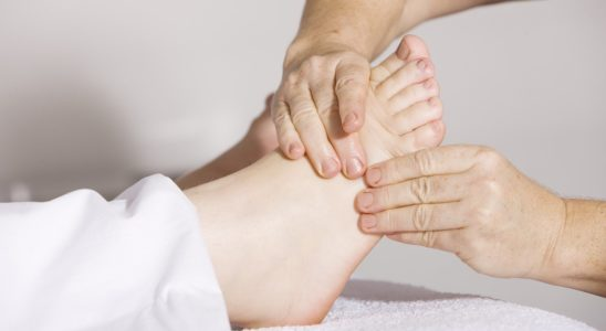 We Rank Physiotherapy 2133286 1280