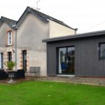 We Rank A Design Architecte En Mayenne 1 1 336