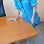 We Rank Gironde Hygiene Services IMAGE1 79