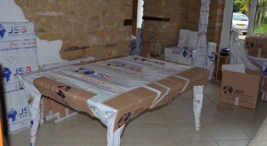 We Rank JS Biard Demenagements Emballage Export Retouche 238
