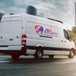 We Rank JS Biard Demenagements Img Logo Truck2 220 1