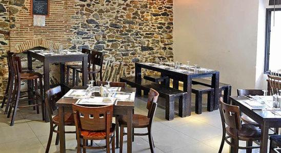 We Rank L039escale Traiteur Laval Decouvrez Notre Cuisine Traditionnelle A Base De Produits Frais