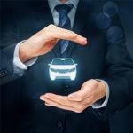 We Rank TJM Automobiles Auto Occasion Assurance 116